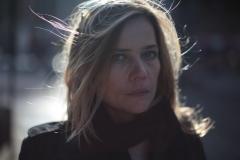 Portrait-director-Sophie-Huber