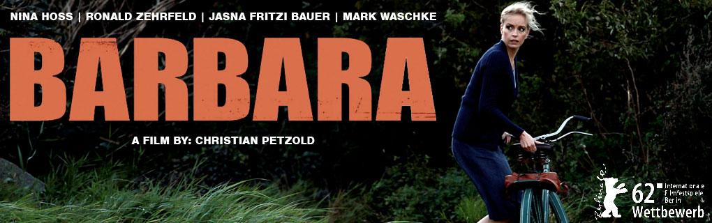 BarbaraBanner