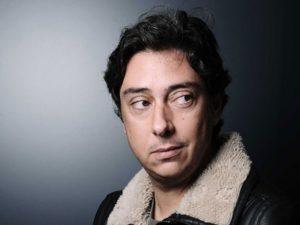 Miguel Gomes-thumb-430xauto-57683